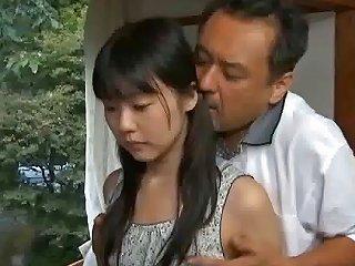 DrTuber Video - Japanese Porn Fad1590 2