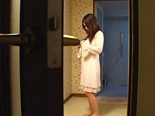 TXxx Video - Japanese Mother Copulates Her Son S Ally Uncensored Mrno