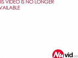 NuVid Video - Cosplay Dal Kurumi Tokisaki Spoils Shidou Itsukas Dick