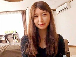 HClips Video - Amateur Av Experience Shooting 828 Mizutani Erina 24 Year Old Cafe Clerk