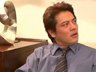 Upornia Video - Unfaithful Japanese Wife Upornia Com