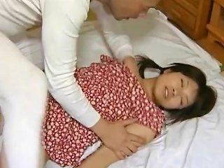 DrTuber Video - Extremely Hot Japanese Schoolgirls Part4