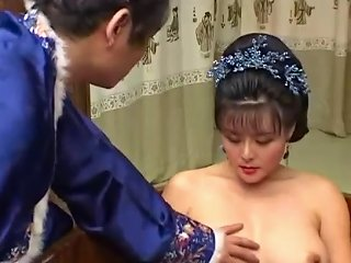 XHamster Video - Chinese Buty 02 Free Asian Porn Video Bb Xhamster