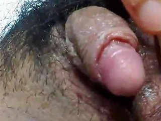 XHamster Video - Big Hard And Cheesy Clit Free Asian Porn 97 Xhamster