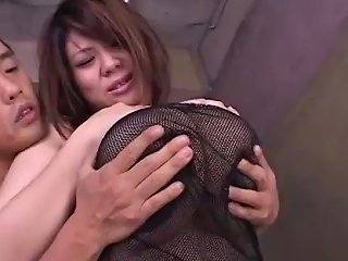 XHamster Video - A Guy Playing With A Busty Asian Tits Porn 73 Xhamster