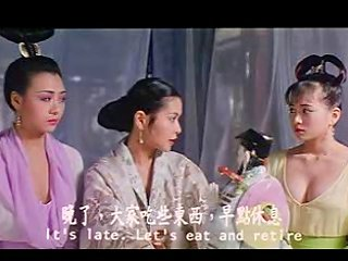 XHamster Video - Ancient Chinese Lesbian Free Asian Porn Video 3d Xhamster