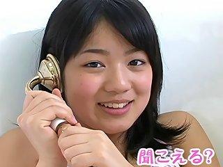 XHamster Video - C171 Free Teen Japanese Porn Video 76 Xhamster