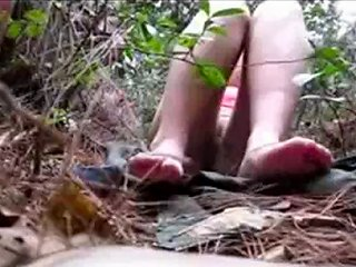 XHamster Video - Friends Wife In The Mountains Of Passion Field Porn F7