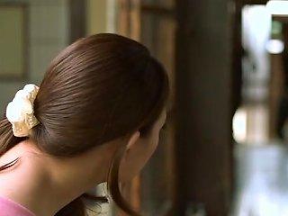 TXxx Video - Mako Oda Hot Asian MILF In Hot Group Mmf Action