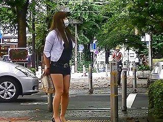 RedTube Video - Jap Cd Pantyhose Public Exhibitionism