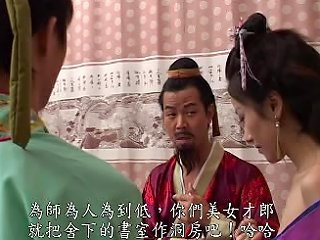 XHamster Video - Chinese Amatuer Free Asian Porn Video E7 Xhamster