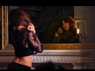 XHamster Video - Rainbow Blaxx Lingerie Free Asian Porn Video E5 Xhamster