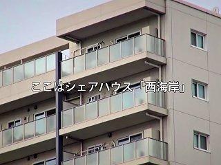 Upornia Video - Wild Bitch Tits Naho Hazuki After Sunburn Is Dazzling Upornia Com