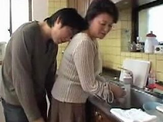 TXxx Video - Hot Japanese Mom And Younger Guy 22 Txxx Com
