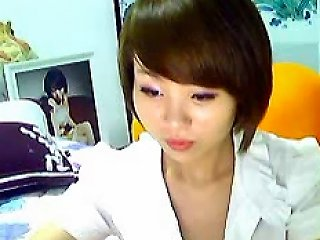 XHamster Video - Chinese Factory Girl 11 Show On Cam Upload By Kyo Sun