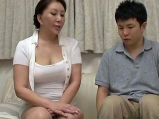 AnyPorn Video - Busty And Nasty Asian Bitches Are Getting So Fucking Crazy Any Porn