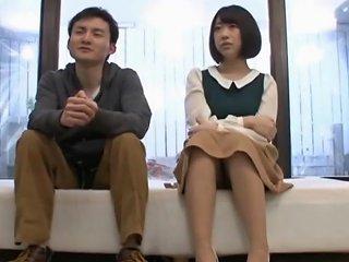HDZog Video - Game Show One Way Mirror Indecent Proposal Girlfriend And Friend 02 Hdzog Free Xxx Hd High Quality Sex Tube