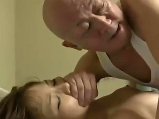 VJAV Video - Exotic XXX Video Japanese Watch Only For You