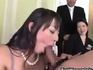 NuVid Video - Japanese Marriage Free Sex Shares Family And Friends Nuvid