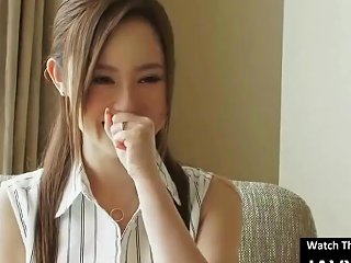 SpankWire Video - Asian Goddess Fucked