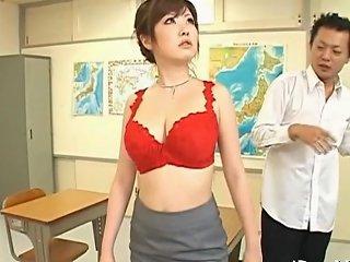 TNAFlix Video - Arousing Beaver Stimulation Porn Videos