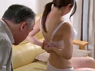 PornHub Video - Hikaru 18yo Jd1