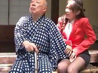 VJAV Video - Hottest Japanese Slut Aoki Misora In Best Cunnilingus Jav Video