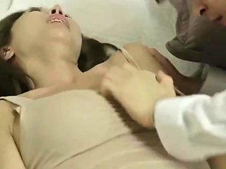 TNAFlix Video - Korean Softcore Collection Hot Romantic Kitchen Fuck With Sex Toy Porn Videos