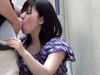TNAFlix Video - Xxx Japan Tv Japanese Woman Sucking And Getting Roughly Banged Outdoors Porn Videos