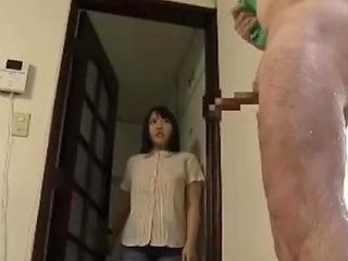PornHub Video - Ogisansexshitai 01