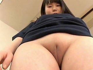 TNAFlix Video - Slit Pussy Innie Shaved Puffy Porn Videos