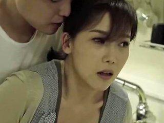 PornHub Video - Lee Chae Dam Mother 039 S Job Sex Scenes Korean Movie