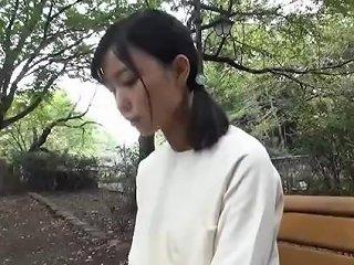 PornHub Video - 30cm 60kg 8